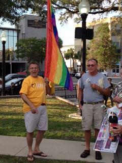 GayPride2014-1