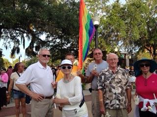 GayPride2014-2